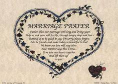wedding quotes christian bible 15 beautiful exles of bible verse typography christian