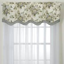 Sheer Curtains With Valance Creative Idea Sheer Curtains With Valance Endearing Ideas Curtain