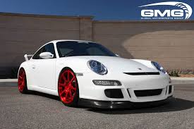 porsche 911 gt3 modified porsche 911 gt3 gmg world challenge track package gtspirit