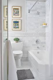 tiny bathroom ideas photos bathroom color small bathroom ideas and designs how to setup
