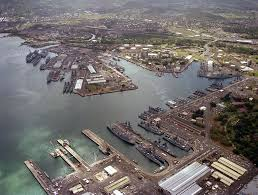 real estate property near pearl harbor joint base pearl harbor