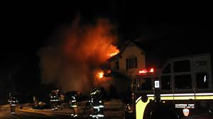 washington fire company no 1 cumberland county station 28