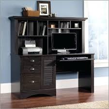 Coolest Office Furniture by Desk Good Computer Desktop Backgrounds Top 25 Best Computer