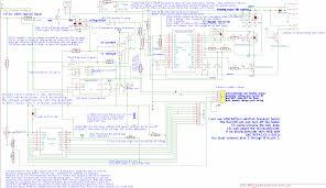 open source mppt controller