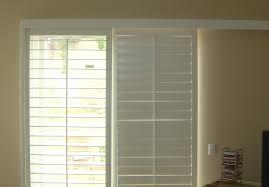 Blinds Near Me Door Custom Window Treatment Ideas Sliding Glass Door Dimensions