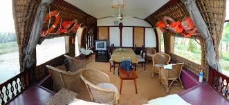 house boat interiors home design ideas