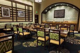 Pechanga Casino Buffet Price by Restaurants And Food Property Photos Newsroom