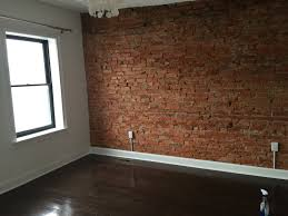 exposed brick space and company real estate philadelphia real estate how to