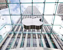 apple continues silicon valley expansion