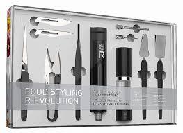 ustensile de cuisine commencant par r cuisine ustensile de cuisine en r unique kit cuisine moléculaire