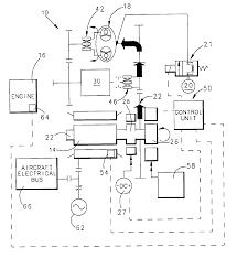 wiring diagram for troy bilt generator wiring wiring diagrams