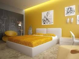 deco chambre jaune deco chambre jaune et gris deco chambre noir gris jaune b on me