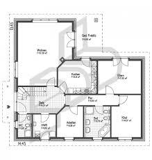 Hausbau Preise Uncategorized Ehrfürchtiges Bungalow Grundriss Planung Haus