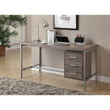 Writing Desk With Drawer by 65 Best Desk Options Images On Pinterest Writing Desk Computer