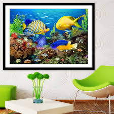 World Home Decor by Compare Prices On Undersea Animals Online Shopping Buy Low Price