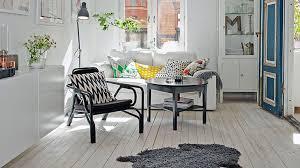 deco scandinave en ligne indogate com chambre vintage scandinave