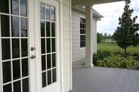 Gentek Patio Doors Gentek Windows And Doors Ottawa Renovation Remodeling