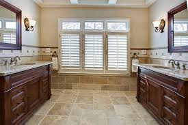 travertine bathroom ideas travertine tile bathroom images travertine tile bathroom ideas