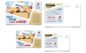 Volunteer Brochure Template by Food Bank Volunteer Brochure Template Word Publisher
