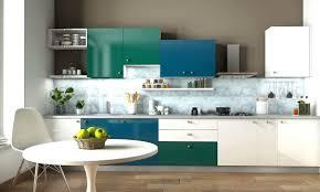 kitchen design furniture modular kitchen range of modular kitchen designs from mygubbi