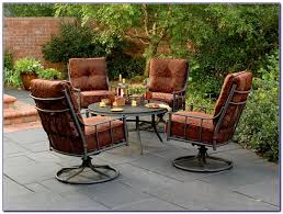 sear patio furniture sets home design ideas and pictures