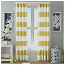Yellow Blackout Curtains Nursery Awesome Baby Nursery Curtains Window Treatments Size Of Baby