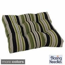 16 best adirondack chair cushion images on pinterest adirondack