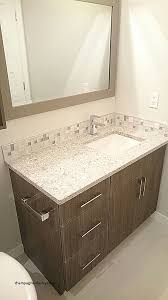 Bathroom Fixtures Calgary Bathroom Sink Faucet Beautiful Bathroom Faucets Calgary Bathroom