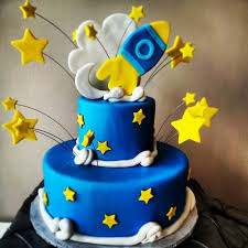 cakes by happy eatery children u0027s themes