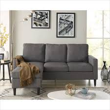 Sectional Sofa Slipcovers Cheap by Sofa Walmart Couches Sofa Slipcover Kitchen Tables Walmart