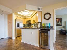 apartments near the grove los angeles ca amazing home design