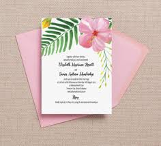 destination wedding invitation wording uncategorized destination wedding invitation wording destination