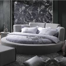 Best  Round Beds Ideas On Pinterest Luxury Bed Black Beds - Design for bedroom furniture