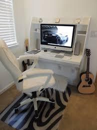 10 cool adjustable height computer desk design ideas minimalist