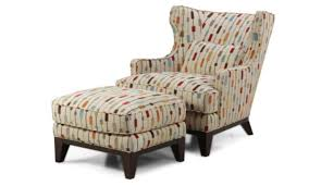 illumination side arm chairs for living room tags accent chairs