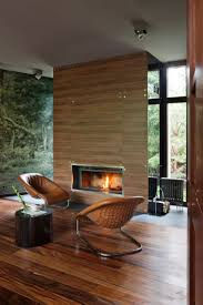 Modern Laminate Flooring Wood House Designs Elegant Fireplace Laminate Flooring Glossy