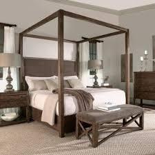 four poster bedroom sets foter