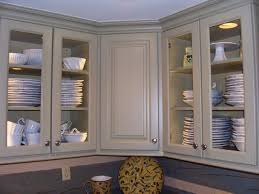 Kitchen Cabinet Door Fronts Replacements Alluring Photo Striking White Kitchen Doors And Drawer Fronts