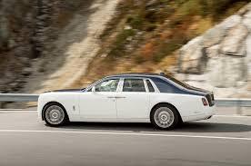 roll royce wraith inside mileti industries 2018 rolls royce phantom first drive review