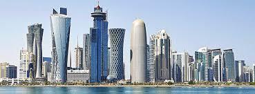 Minyak Qatar hubungan qatar saudi pengaruhi harga minyak dunia taufiqurokhman