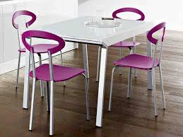 Kitchen Furniture Set Kitchen Chairs Best Modern Inspiration Dining Room Kitchen