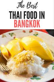 14 best restaurant images on pinterest bangkok cafe restaurant