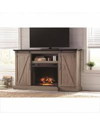 Tv Stands With Electric Fireplace Check Out These Deals On Chestnut Hill 68 In Tv Stand