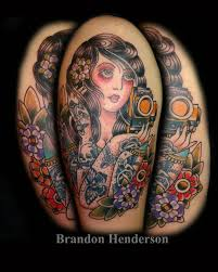 best tattoo artists in nashville top shops u0026 studios