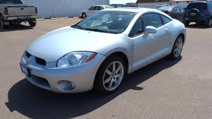 new and used mitsubishi eclipse for sale u s news u0026 world report