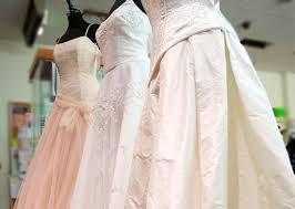 wedding dress donation charity wedding dress shop barnardos bridal oxfam bridal