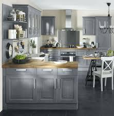 cuisine lapayre meuble de cuisine lapeyre génial emejing cuisine retro grise ideas