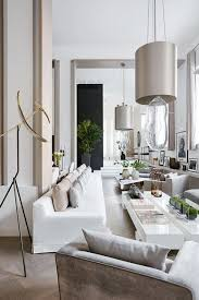 Best  Luxury Living Rooms Ideas On Pinterest Gray Living - Modern interior house designs photos