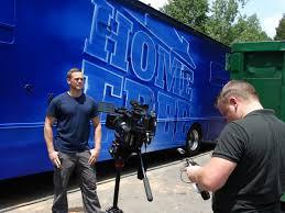 u0027s atlanta based u0027home free u0027 reality show gives away homes