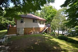 Cottages For Sale Muskoka by Muskoka Haliburton Real Estate 1 To 10 Of 11 Listings By Peter